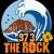 KEBF The Rock